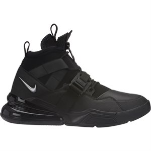 Air Force 270 (M) MEDIUM 14