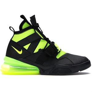 Air Force 270 Utility (M) MEDIUM 14