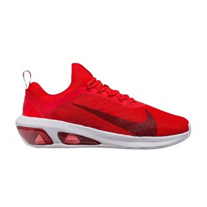 Air Max Fly (M) MEDIUM 15