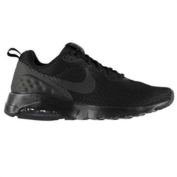 Air Max Motion (M) MEDIUM 15