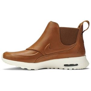 Air Max Thea MID (M) MEDIUM 12