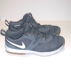 Air Max Typha 2 (M) MEDIUM 15