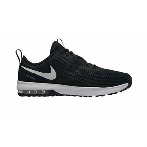 Air Max Typha (M) MEDIUM 15