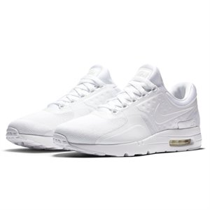 Air Max Zero Essential (M) MEDIUM 15