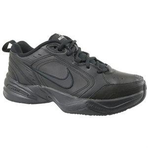 Air Monarch IV (M) MEDIUM 14