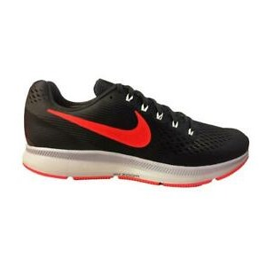 Air Zoom Pegasus 34 (M) MEDIUM 15