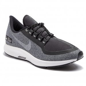 Air Zoom Pegasus Shield (M) MEDIUM 14