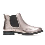 Bailey Chelsea Boot (M) MEDIUM 12