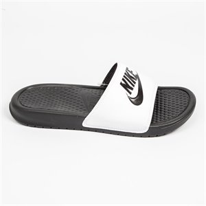 Benassi JDI (M) MEDIUM 14