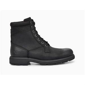 Biltmore Workboot (M) MEDIUM 15