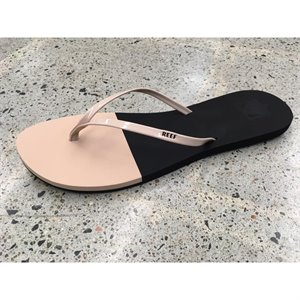Bliss Toe Dip (M) MEDIUM 11