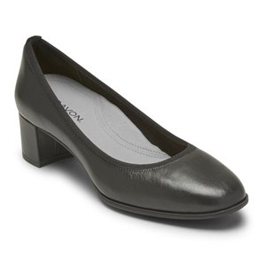 Career Dress Pump (D) WIDE 13