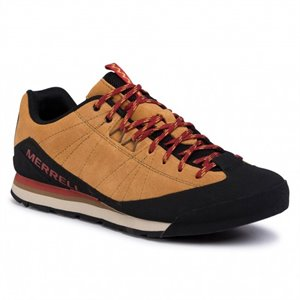 Catalyst Suede (M) MEDIUM 15