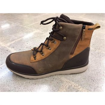 Caulder Boot (M) MEDIUM 14