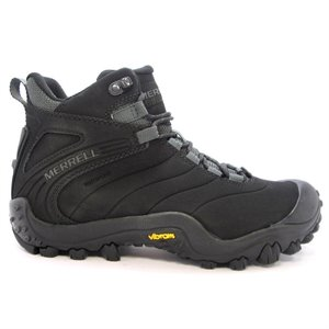 Cham 8 Thermo MID WP (M) MEDIUM 15