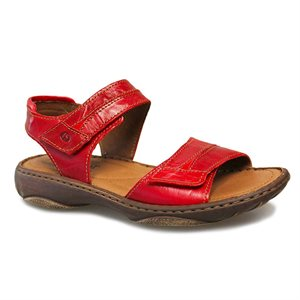 Debra Red (M) MEDIUM 12