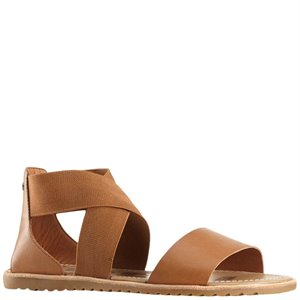 Ella Sandal (M) MEDIUM 12