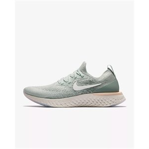 Epic React (M) MEDIUM 12