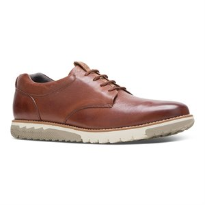 Expert Pt Laceup (W) LARGE 14