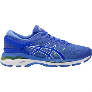 Gel Kayano 24 (2A) NARROW 12