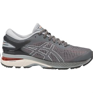 Gel-Kayano 25 (2A) NARROW 12