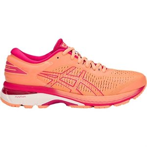 Gel-Kayano 25 (M) MEDIUM 12