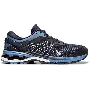Gel-Kayano 26 4E 16