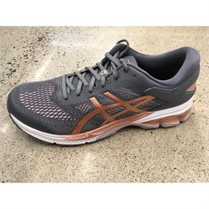 Gel-Kayano 26 (D) WIDE 13