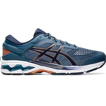 Gel-Kayano 26 (XW) X-WIDE-4E 16
