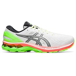 Gel-Kayano 27 Lite Show (M) MEDIUM 14