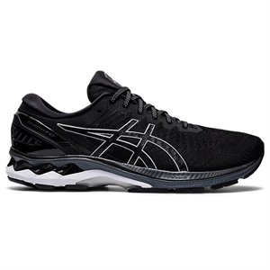 Gel-Kayano 27 (M) MEDIUM 14