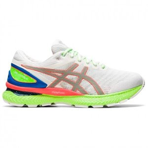 Gel-Nimbus 22 Lite-Show (M) MEDIUM 14