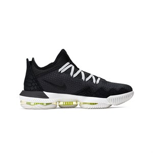Lebron XVI Low (M) MEDIUM 16