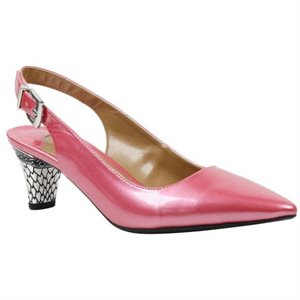 Mayetta Raspberry (W) WIDE 13