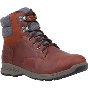 Norton Ledge WP Warm Lined Boot