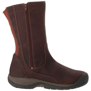 Presidio II Boot WP (M) MEDIUM 12