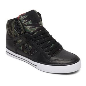Pure High-Top WC SP (M) MEDIUM 14