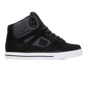 Pure High-Top WC TX SE (M) MEDIUM 14