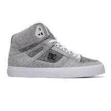 Pure High-Top WC TX SE (M) MEDIUM 16