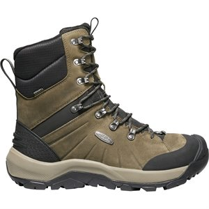 Revel IV Hight Polar (M) MEDIUM 15