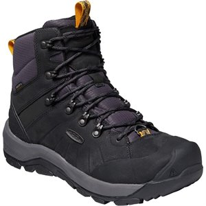 Revel IV Mid Polar (M) MEDIUM 15
