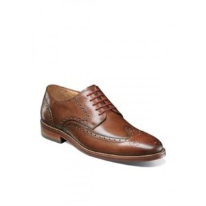 Salerno Wing Ox (D) MEDIUM 14