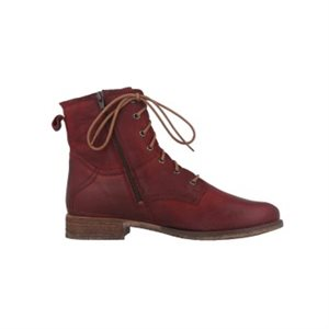 Sienna 78 Red (M) MEDIUM 11-11 (42)