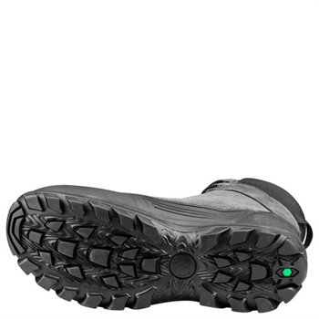 Snowblade WP Boot (M) MÉDIUM 14