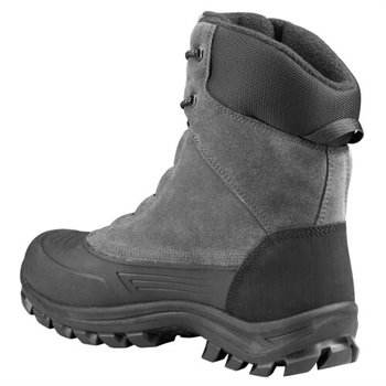 Snowblade WP Boot (M) MEDIUM 15