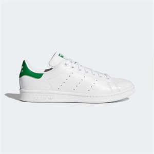 Stan Smith (M) MEDIUM 14