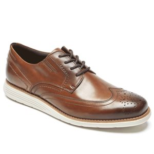 TMSD Wingtip (M) MEDIUM 16