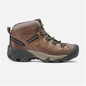 Targhee II Mid Wp (M) MEDIUM 16