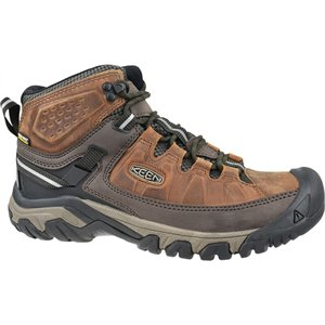 Targhee III MID WP (M) MEDIUM 16