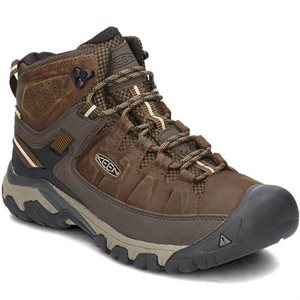 Targhee III Mid WP (M) MEDIUM 14